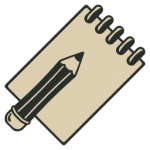 Sketch-Book-icon
