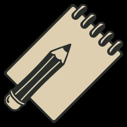 Sketch-Book-icon